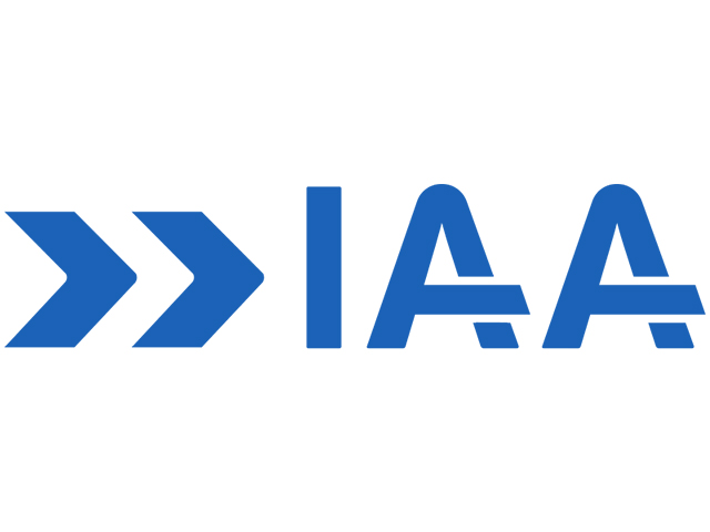 IAA2017