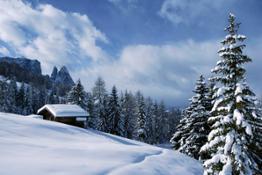 Paesaggio 1m - Vitalpina Hotels