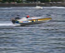 scarica-foto-stockboat-series-1