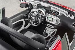 the-new-smart-fortwo-cabrio-15c893_034