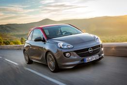 Opel-Autonis-Award-2015-293911