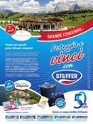 Folder-Concorso-Stuffer-50anni