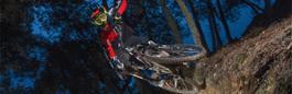 MICHELIN-Wild-Race-R-Enduro-Rear-2015