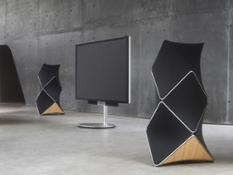 BeoLab-90-2-psc-w-Avant-Lifestyle-High-Res.jpg.php