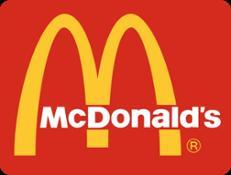 Mcdonalds-90s-logo.svg