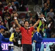 HEAD_Djokovic_Bejing_2015