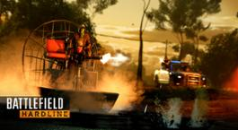 bfhl_screens_030615_airboat_chase_final_wm