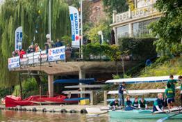 foto-2---suzuki-marine-alla-rowing-for-rio