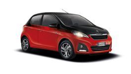 Peugeot_108_Rossa