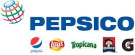 PepsiCo-Logo-Mega-300-tn