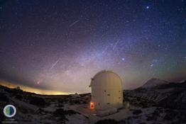 Tenerife_observatory