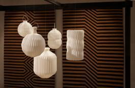 Learning from Japan 8. Designmuseum Danmark. Photo Pernillle Klemp