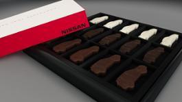 Nissan_box_of_chocolates_01