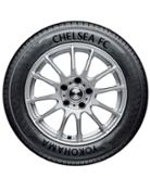 BluEarth-A-AE50-CHELSEA-FC-EDITION-side