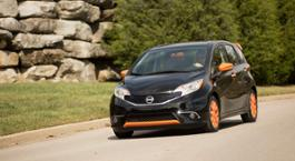 nissan_versa_note_color_studio_04