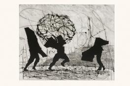 02_William_Kentridge_3_Shadows_2003