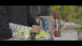 XTOWN video KLU