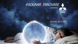 Video evento #sognareinnovare