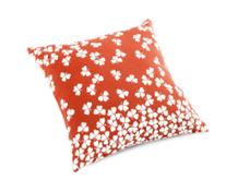 FERMOB-Coussin-44x44-trefle-corail