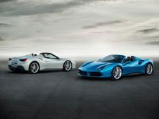 150904_Ferrari488GTB_Spider_3209