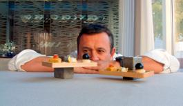 MMD_Chef Emanuele Scarello_amb