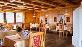 restaurant-stube