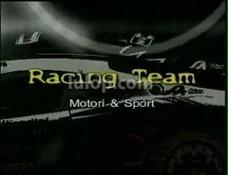 racing team no. 466 del 26.09.07