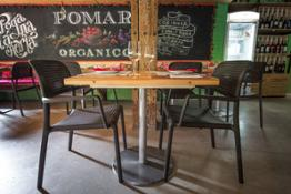 Nardi_ Pomar Orgânico 7