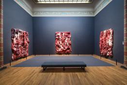 OM25112015 Anish Kapoor Eregalerij Rijksmuseum_0002