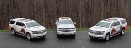 Chevrolet-Wreaths-Across-America