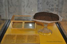 Torta-118-anni-Sissi-cc