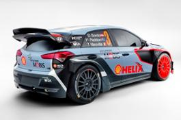 New-Gen-i-20-wrc_three_quarters_back