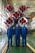 Soyuz_TMA-19M_crew_with_launcher