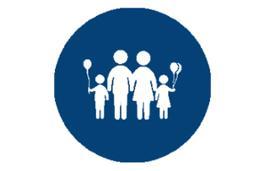 MIROGLIO GROUP_ Family_Day_modificato-5