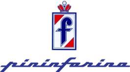 Pininfarina_logo_2363