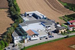 Veduta-aerea-Caseificio-Tomasoni