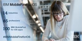 IBM MobileFirst_iOS_social tile 2
