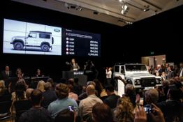 bonhams_defender2m_sale_010-1-_(123855)