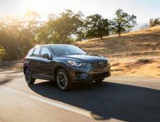 2016+Mazda+CX-5+%285%29