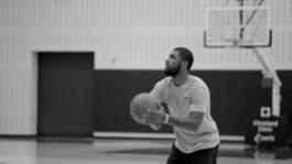 KyrieIrving_InnerStrength_v03_REV_51000