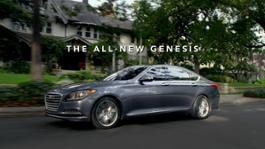 40625_Hyundai_s_Dad_s_Sixth_Sense_ad_was_named_the_second_most_effective