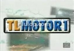 TL Motori Full Optional 14.10.07