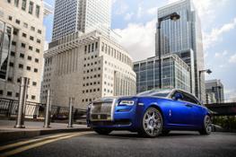 Rolls Royce Wraith 2-copy