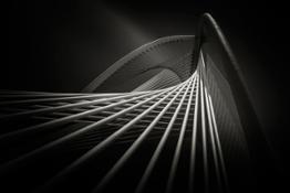 architecture_sweeoh
