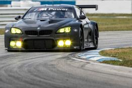 P90207135_highRes_the-bmw-m6-gtlm-test