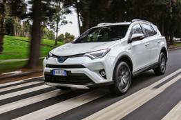 Toyota_Rav4_Hybrid_Dynamic_HQ_(3)