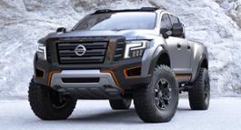 Nissan_TITAN_Warrior_Concept_36