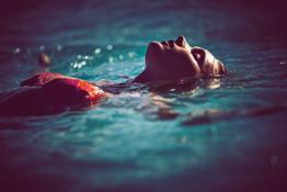 swim-special-2016-2-victorias-secret-hi-res