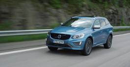 165720_Volvo_XC60_model_year_2016