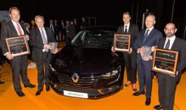 RenaultGroup_75090_global_en
